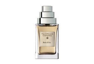 Perfumy - The Different Company