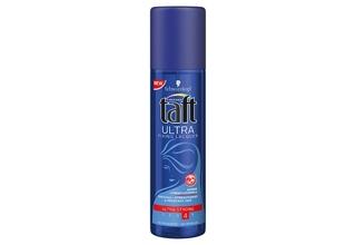 Kosmetyki do stylizacji włosów - Taft