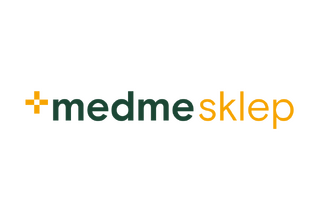 Pudry do twarzy - Annabelle Minerals