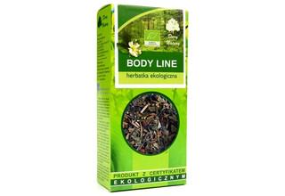 Herbaty na trawienie - Dary Natury