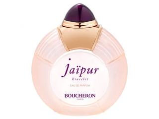 Perfumy damskie - Boucheron