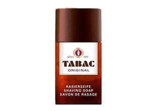 Mydła do golenia - Tabac