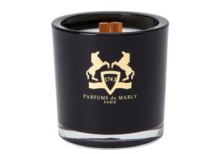 Świeczki - Parfums de Marly