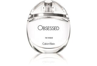 Perfumy - Calvin Klein