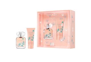 Perfumy damskie - Escada