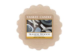 Odświeżacze powietrza - Yankee Candle