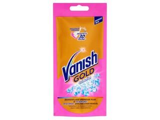 Odplamiacze i wybielacze - Vanish
