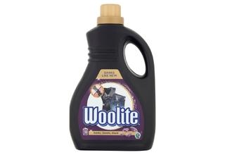 Płyny do prania - Woolite