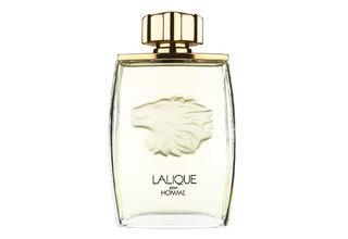 Perfumy - Lalique