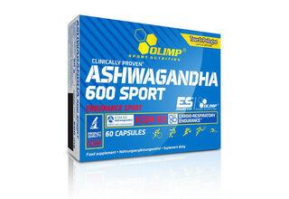 Ashwagandha  - OLIMP SPORT