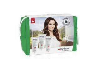 Odżywki do włosów - EWOPHARMA