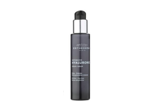 Serum do twarzy - ESTHEDERM