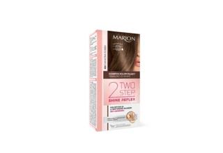 Farby do włosów - MARION