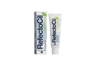 Kosmetyki do brwi - Refectocil