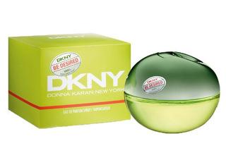Perfumy - Donna Karan