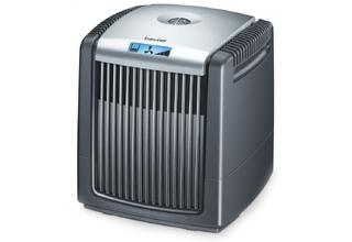Oczyszczacze powietrza - BEURER