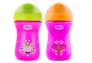Kubki niekapki dla dzieci - CHICCO