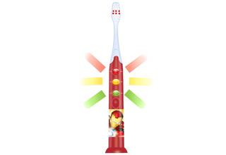 Szczoteczki elektryczne - FIREFLY