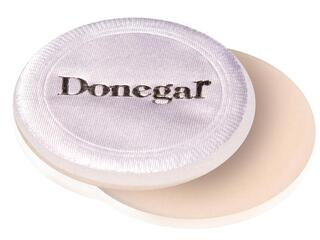 Akcesoria do makijażu - Donegal