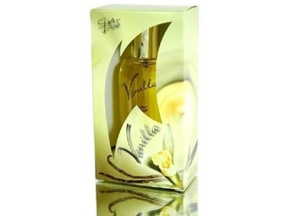 Perfumy damskie - Chat D'or