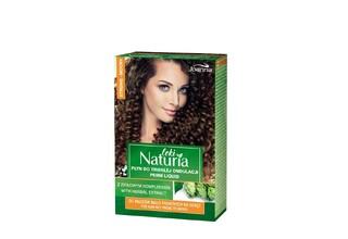 Kosmetyki do stylizacji włosów - Joanna