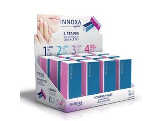 Akcesoria do paznokci - Innoxa Expert