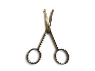 Pielęgnacja włosów - Innoxa Expert