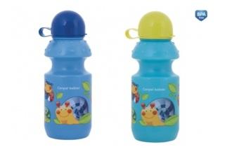 Kubki niekapki dla dzieci - CANPOL