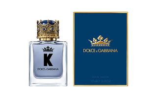 Perfumy - Dolce&Gabbana
