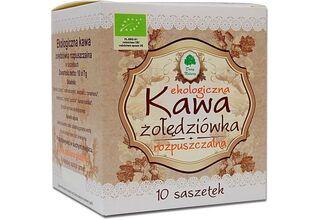 Kawa - DARY NATURY - inne BIO