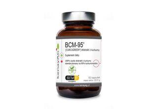 Kurkuma w tabletkach - Arjuna Natural Extracts Ltd.