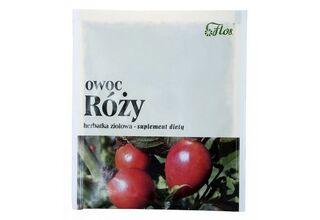 Herbaty i zioła - ZAKŁAD KONFEKCJONOWANIA ZIÓŁ