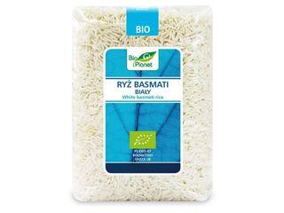Ryż - BIO Planet