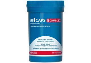 Witamina B Complex - FORMEDS Sp. z o. o.