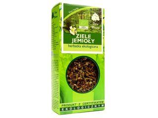 Herbaty świata - Dary Natury