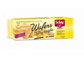 Zdrowa żywność - Schar