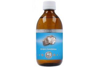 Kosmetyki na trądzik - Vitacolloids