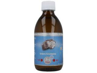 Produkty na trądzik - Vitacolloids