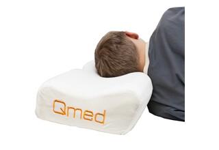Poduszki ortopedyczne -