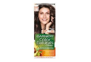 Farby do włosów - Garnier