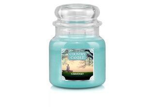 Świeczki - Country Candle