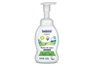 Pielęgnacja ciała - Bobini