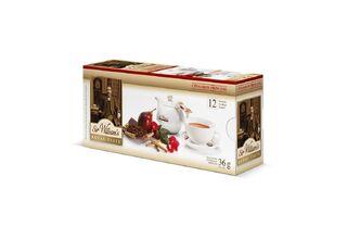 Herbaty czerwone - Sir Williams