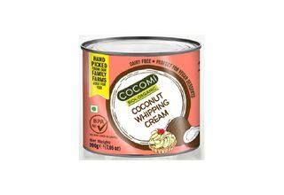 Pasty na kanapki - Cocomi