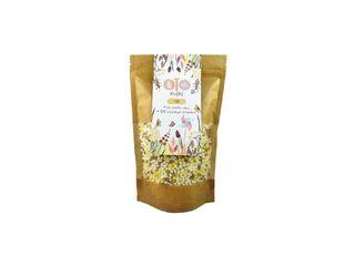Słodycze dla dzieci - OtoLandia