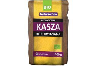 Kasze - Naturavena
