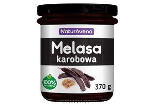Naturalne słodziki - Naturavena