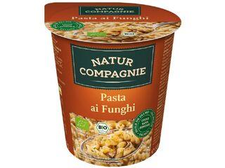 Delikatesy i zdrowa żywność - Natur Compagnie